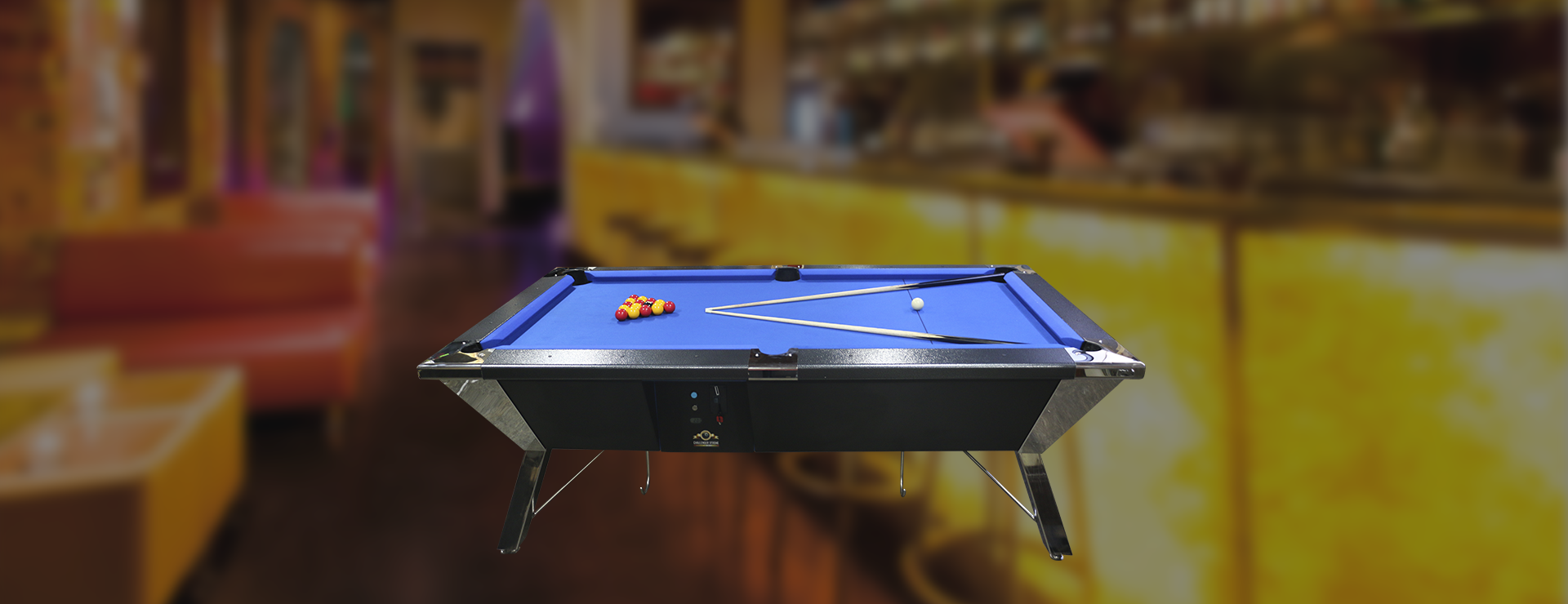 Xtreme Pool Tables
